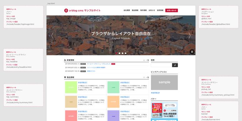 site2018.xd
